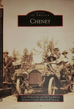 Images of Cheney